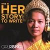 'Girl Rising' to be screened at South Dakota State University