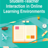 Erdman Becker chapter published in online learning book