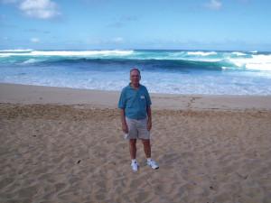 p12-Hefling-at-Hawaii's-North-Shore