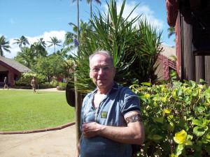 p12-Hefling-at-Polynesian-Cultural-Center