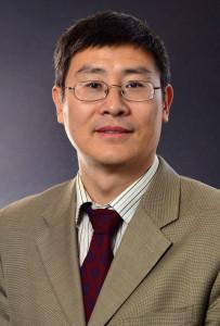 p18-Cheng-Zhang-