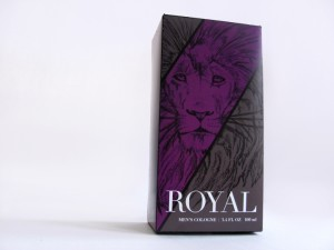 16179702761367994355_royal_packaging_downsized