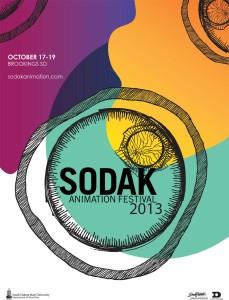 2013-poster-web