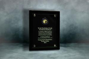 JP plaque 72