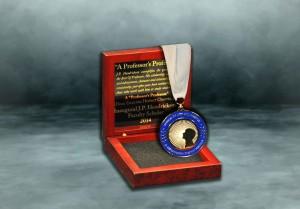 medal 72