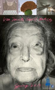 Dept Van Zante spring copy