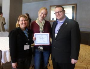 Heather Award1