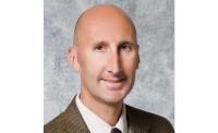 Zimmerman Named associate dean